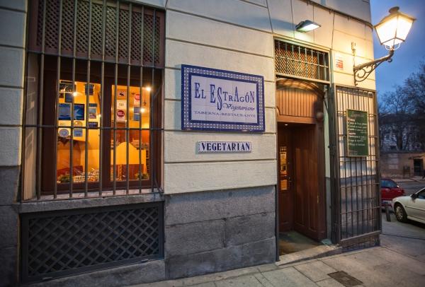 El Estragon (11).jpg