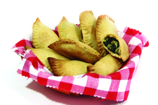 empanadillas-01